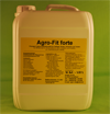AGRO-fit-forte